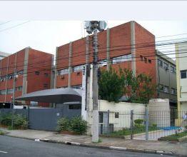 Galpão para Alugar e a Venda São Paulo - SP