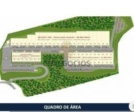 Galpão para Alugar e a Venda São Bernardo do Campo - SP