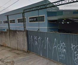 Galpão para alugar e comprar em Guarulhos
