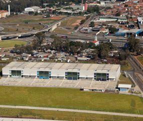 Galpão em Condomínio para Alugar e a Venda Campinas - SP