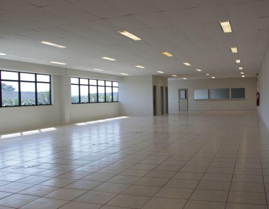 Galpão em Condomínio para alugar, Techno Park Campinas - SP Foto 4