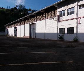 Galpão para Alugar Cajamar - SP