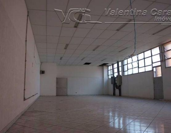Galpão para alugar e comprar, Lapa São Paulo - SP Foto 8