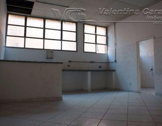 Galpão para alugar e comprar, Lapa São Paulo - SP Foto 9