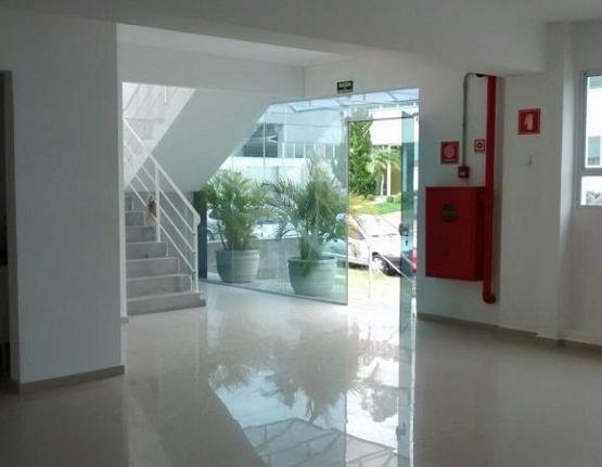 Galpão para alugar e comprar, Parque Industrial San José Cotia - SP Foto 8