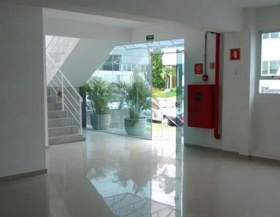 Galpão para alugar e comprar, Parque Industrial San José Cotia - SP Foto 10