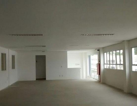 Galpão para alugar e comprar, Parque Industrial San José Cotia - SP Foto 13