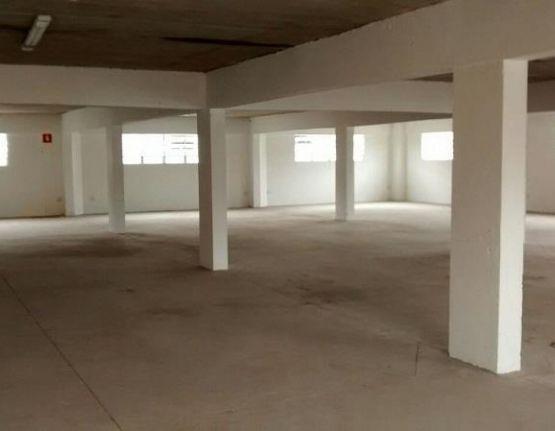 Galpão para alugar e comprar, Parque Industrial San José Cotia - SP Foto 14