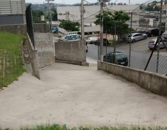 Galpão para alugar e comprar, Parque Industrial San José Cotia - SP Foto 17