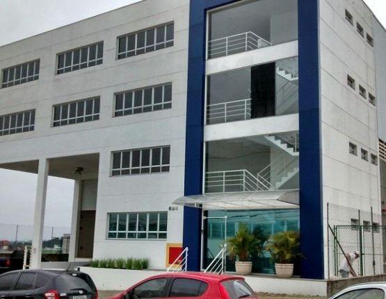 Galpão para alugar e comprar, Parque Industrial San José Cotia - SP Foto 19