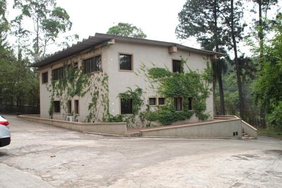 Galpão para alugar e comprar, Parque São Domingos São Paulo - SP Foto 1