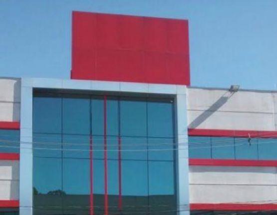Galpão para alugar e comprar, Polo Industrial Granja Viana Cotia - SP Foto 14