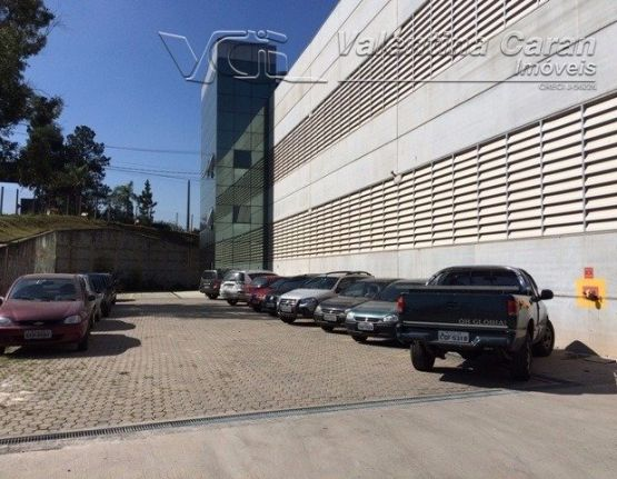 Galpão para alugar e comprar, Polo Industrial Itapevi - SP Foto 5