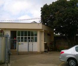 Galpão para alugar e comprar em São Bernardo Do Campo
