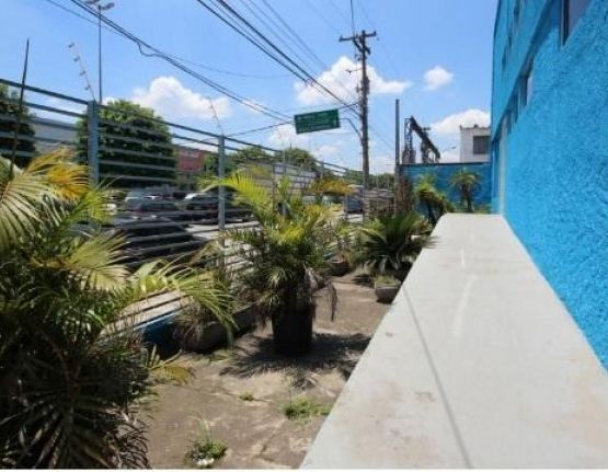 Galpão para alugar, Vila Leopoldina São Paulo - SP Foto 18