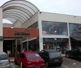 Loja para alugar e comprar em Cotia