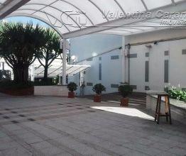 Loja para Alugar e a Venda São Paulo - SP