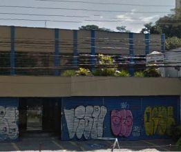 Loja para alugar e comprar em São Paulo
