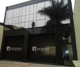 Ponto Comercial para alugar em São Paulo