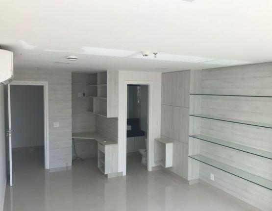 Sala Comercial para alugar, Asa Sul Brasília - DF Foto 0