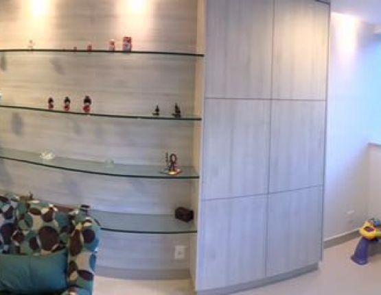 Sala Comercial para alugar, Asa Sul Brasília - DF Foto 3
