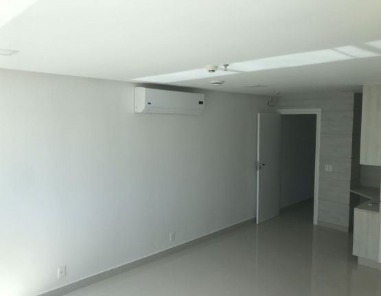 Sala Comercial para alugar, Asa Sul Brasília - DF Foto 6