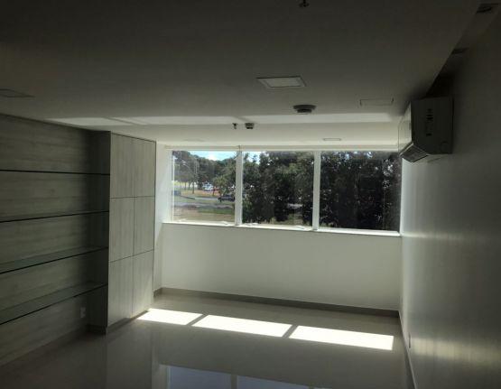 Sala Comercial para alugar, Asa Sul Brasília - DF Foto 8