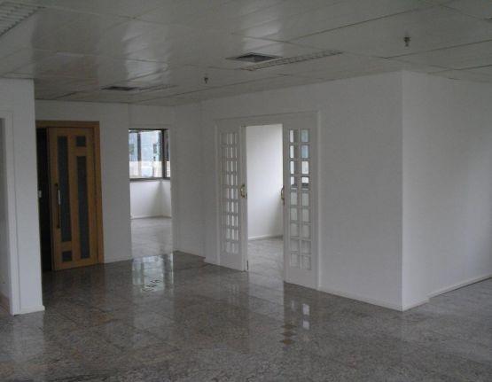 Sala Comercial para alugar, Av Paulista São Paulo - SP Foto 3