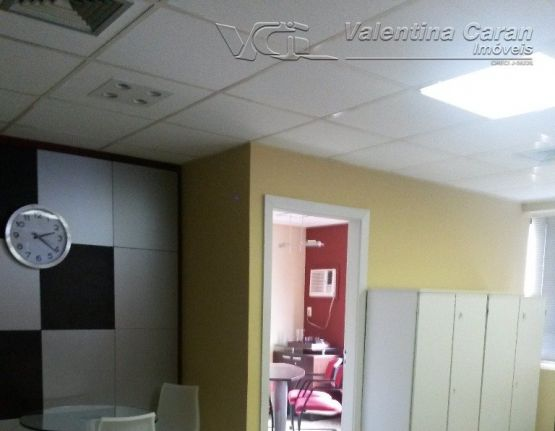 Sala Comercial para alugar e comprar, Bela Vista São Paulo - SP Foto 1