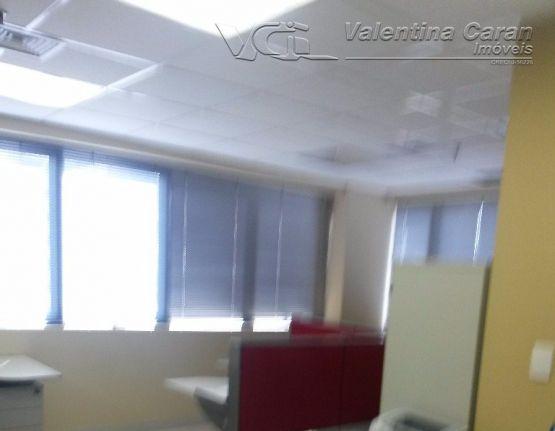 Sala Comercial para alugar e comprar, Bela Vista São Paulo - SP Foto 5