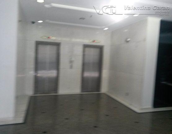 Sala Comercial para alugar e comprar, Bela Vista São Paulo - SP Foto 6