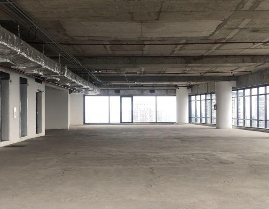 Sala Comercial para alugar e comprar, Cidade Monções São Paulo - SP Foto 3