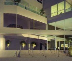 Sala Comercial para Alugar Barueri - SP