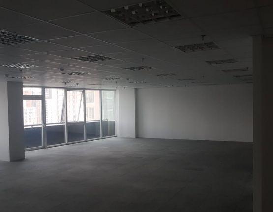 Sala Comercial para alugar, Brooklin Novo Sao Paulo - SP Foto 1
