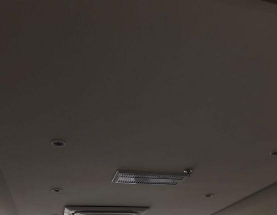 Sala Comercial para alugar, Brooklin Novo Sao Paulo - SP Foto 18