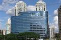 Sala Comercial para alugar, Brooklin Novo - Sao Paulo Foto 5