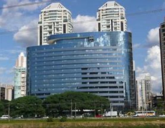 Sala Comercial para alugar, Brooklin Novo Sao Paulo - SP Foto 0