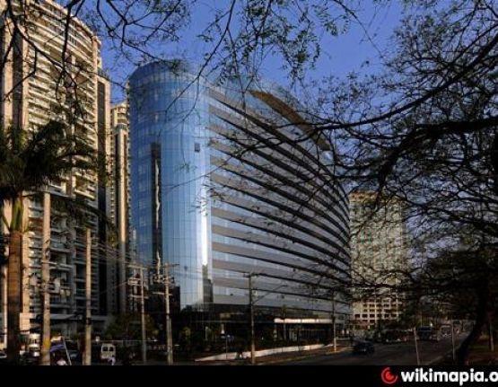 Sala Comercial para alugar, Brooklin Novo Sao Paulo - SP Foto 20