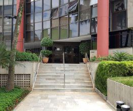 Sala Comercial para alugar em São Paulo
