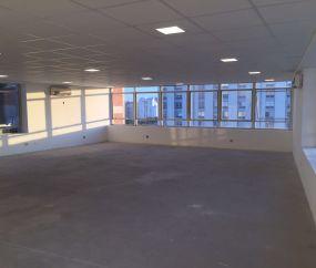 Sala Comercial para Alugar e a Venda Sao Paulo -