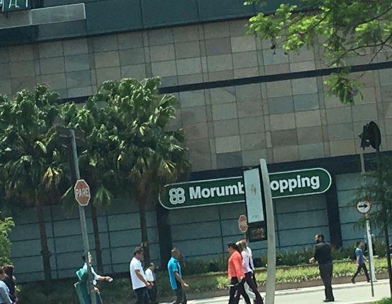 Sala Comercial para alugar e comprar, Jardim das Acácias São Paulo - SP Foto 11