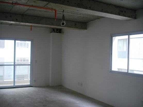 Sala Comercial para alugar e comprar, Jardim Paulista São Paulo - SP Foto 2