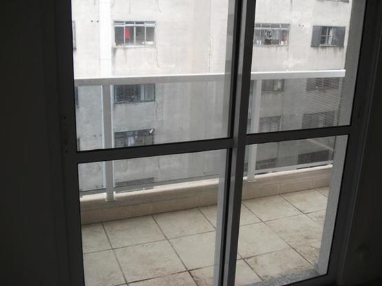 Sala Comercial para alugar e comprar, Jardim Paulista São Paulo - SP Foto 6