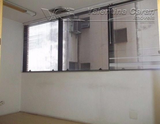 Sala Comercial para alugar e comprar, Jardins São Paulo - SP Foto 2