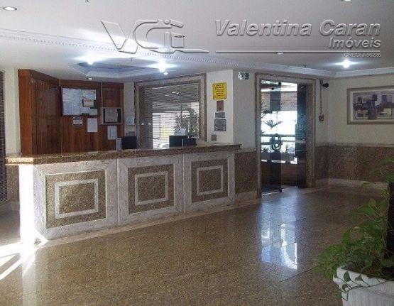 Sala Comercial para alugar e comprar, Jardins São Paulo - SP Foto 5