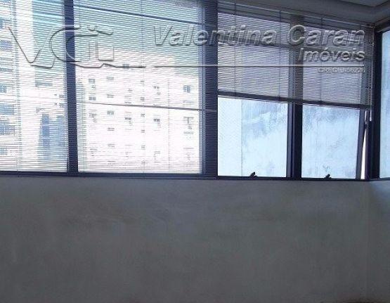 Sala Comercial para alugar e comprar, Jardins São Paulo - SP Foto 12