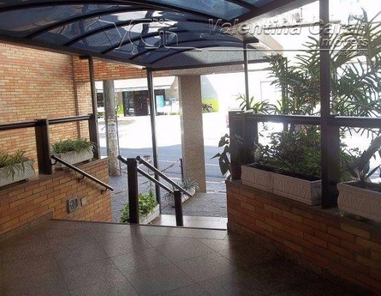 Sala Comercial para alugar e comprar, Jardins São Paulo - SP Foto 17