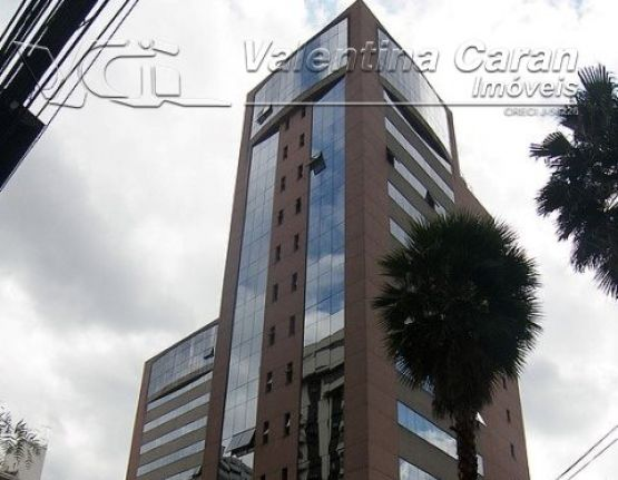 Sala Comercial para alugar, Jardins São Paulo - SP Foto 1