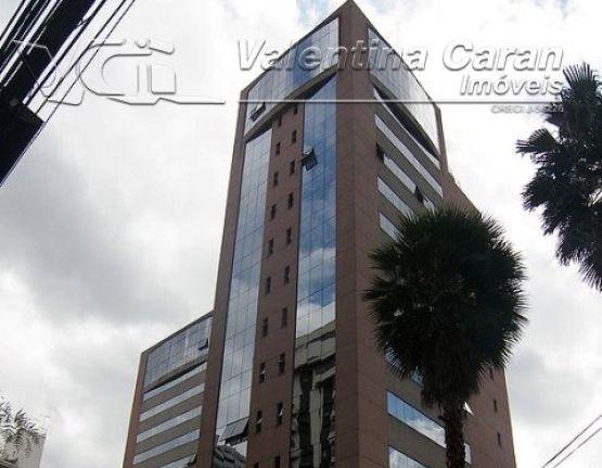 Sala Comercial para alugar, Jardins São Paulo - SP Foto 11