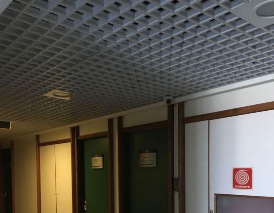 Sala Comercial para alugar, Higienópolis São Paulo - SP Foto 5